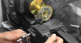Reel-Repair-Guy_Swordfish-Steve_Upgrades