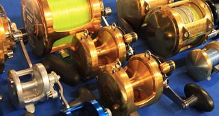 Reel-Repair-Guy_Swordfish-Steve_Shop-For-Reels