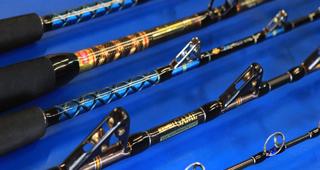 Reel-Repair-Guy_Swordfish-Steve_Shop-For-Rods